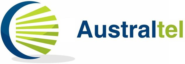 Australtel